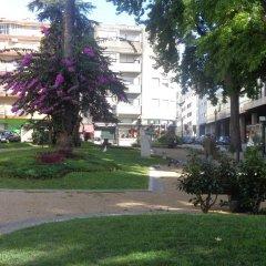 Отель Portuense Alojamento Local
