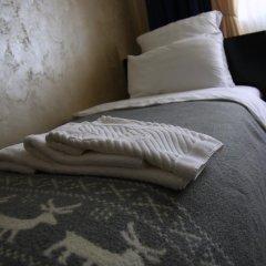 Гостиница Kay & Gerda Inn 2* Стандартный номер с различными типами кроватей фото 5