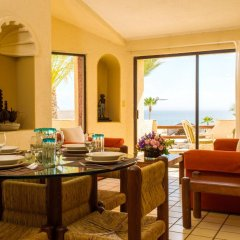 Отель Solmar Resort & Beach Club - Все включено комната для гостей фото 4