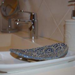 Отель Anikuenea Испания, Урньета - отзывы, цены и фото номеров - забронировать отель Anikuenea онлайн ванная