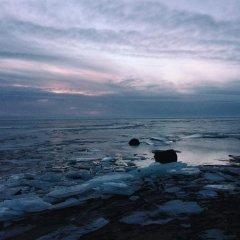 Гостиница Лайнер в Санкт-Петербурге 12 отзывов об отеле, цены и фото номеров - забронировать гостиницу Лайнер онлайн Санкт-Петербург пляж