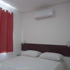 Отель Suites Cheiro do Mar комната для гостей фото 3
