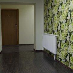 Hostel - Kartuska удобства в номере