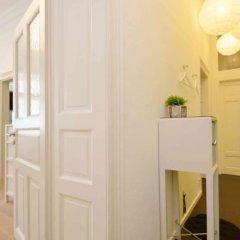 Апартаменты Puro Design Apartment Мюнхен удобства в номере
