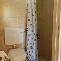Отель Berk Guesthouse - 'Grandma's House' 3* Стандартный номер с различными типами кроватей фото 6