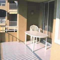 Апартаменты Holiday Apartment Tucan фото 5