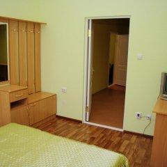 Хостел Бор удобства в номере