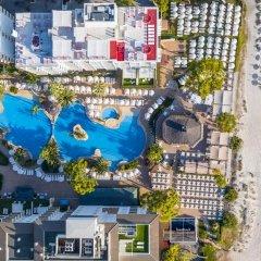 Отель Iberostar Alcudia Park фото 8