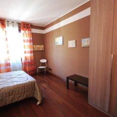 Отель Torino Sweet Home Fratelli Carle комната для гостей фото 2