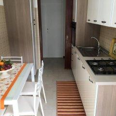 Отель Casa De Gasperi Италия, Палермо - отзывы, цены и фото номеров - забронировать отель Casa De Gasperi онлайн в номере фото 2