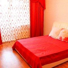 Апартаменты на 78 й Добровольческой Бригады 28 Улучшенные апартаменты с различными типами кроватей фото 13