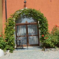Отель Agriturismo La Filanda Манерба-дель-Гарда фото 2