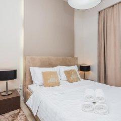 Отель Platinum Residence 4* Студия фото 8