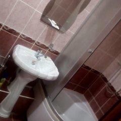 Гостиница Мини-Отель Армения в Сорочинске отзывы, цены и фото номеров - забронировать гостиницу Мини-Отель Армения онлайн Сорочинск ванная