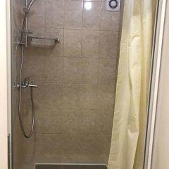 Гостиница Мини-отель Фламинго в Красной Поляне отзывы, цены и фото номеров - забронировать гостиницу Мини-отель Фламинго онлайн Красная Поляна ванная