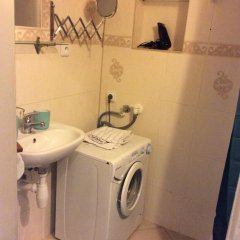 Отель Appartment Nezamyslova II ванная фото 2