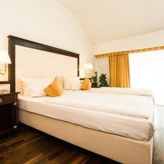 Hotel Suitess 5* Апартаменты с различными типами кроватей фото 8