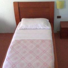 Eklips Hotel 4* Стандартный номер с различными типами кроватей фото 3
