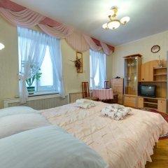 Гостиница Александрия 3* Номер Комфорт с разными типами кроватей фото 43