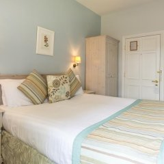 Отель Middletons Hotel Великобритания, Йорк - отзывы, цены и фото номеров - забронировать отель Middletons Hotel онлайн комната для гостей фото 5