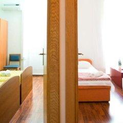 Апартаменты Epicenter Apartments Split Апартаменты с различными типами кроватей фото 18