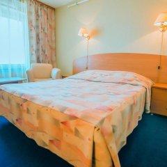 Гостиница Венец 3* Номер Эконом разные типы кроватей фото 9