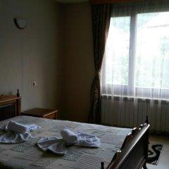 Отель Guest House Raffe комната для гостей фото 5