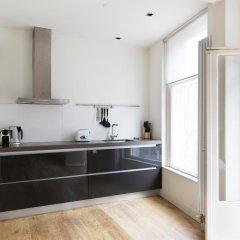 Отель Marnix Apartments Нидерланды, Амстердам - отзывы, цены и фото номеров - забронировать отель Marnix Apartments онлайн в номере