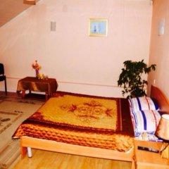 Гостиница Фаворит комната для гостей фото 3