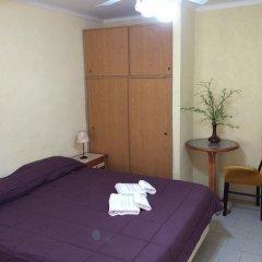 Hotel Nitra II Сан-Рафаэль комната для гостей фото 2