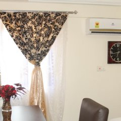 Отель Perriman Guest House комната для гостей фото 5
