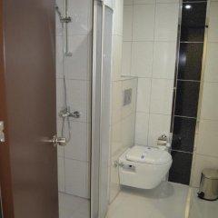 Venus Hotel 4* Стандартный номер с различными типами кроватей фото 4