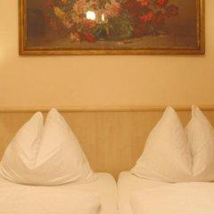 Отель Turnerwirt Австрия, Зальцбург - отзывы, цены и фото номеров - забронировать отель Turnerwirt онлайн удобства в номере