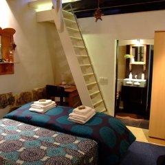 Отель Il Forn Accommodation Мальта, Зеббудж - отзывы, цены и фото номеров - забронировать отель Il Forn Accommodation онлайн комната для гостей фото 2