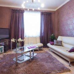 Апартаменты Royal Stay Group Apartments 3 комната для гостей