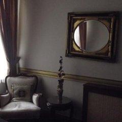 Отель Palation House удобства в номере фото 2