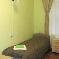 Мини-Отель Old Flat Стандартный номер с двуспальной кроватью фото 3