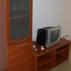 Отель Ashton Hall Болгария, Солнечный берег - отзывы, цены и фото номеров - забронировать отель Ashton Hall онлайн удобства в номере фото 2