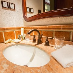 Best Western Premier International Resort Hotel Sanya 3* Стандартный номер с 2 отдельными кроватями фото 4
