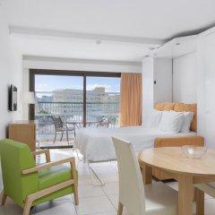 Отель Sunset Bay Club by Diamond Resorts 3* Студия с различными типами кроватей фото 7