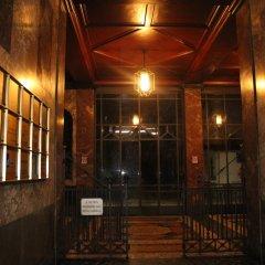 Отель House Beatrice Milano Стандартный номер с различными типами кроватей фото 6