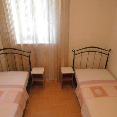Отель Apartman Rojnica детские мероприятия фото 2