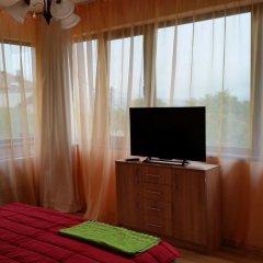Отель Guest House Sofia Болгария, Копривштица - отзывы, цены и фото номеров - забронировать отель Guest House Sofia онлайн комната для гостей