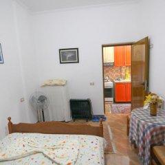 Отель My Home Guest House 3* Стандартный номер с различными типами кроватей фото 30