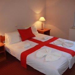 Отель Apartman Timpa комната для гостей фото 2
