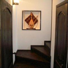 Отель Вилла Скат Болгария, Ардино - отзывы, цены и фото номеров - забронировать отель Вилла Скат онлайн удобства в номере фото 2