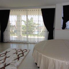 Отель Villa Yalcin спа