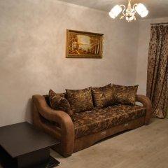 Апартаменты на Портовой комната для гостей фото 5