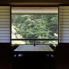 Hotel Itamuro 3* Стандартный номер фото 4