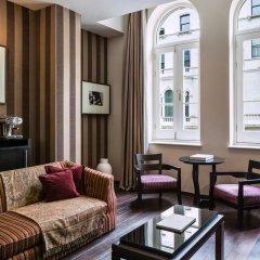 Baglioni Hotel London интерьер отеля фото 2